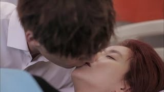 Nonton Emergency Couple Ep 11  Chang Min Is Enveloped In The Past Memories When He Sees Jin Hee Who Is Ill Film Subtitle Indonesia Streaming Movie Download