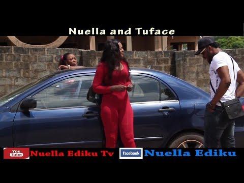 NUELLA AND TUFACE