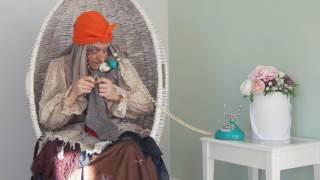 ШОК-ЦЕНА от Галамартовны: носки мужские всего за 9 рублей!