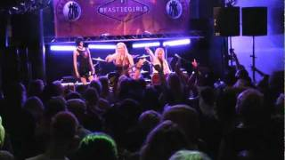 Nonton Beastie Girls   Live At Pride Stockholm 2011 Film Subtitle Indonesia Streaming Movie Download