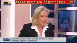 https://www.facebook.com/Meddeber-Mahieddine-System-DZ-369257696529431/