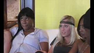 DANITY KANE - DAY 26 SPOOF part 1