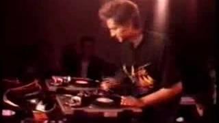 Video DJ Billy V @ 1990 NSW DMC DJ Championships MP3, 3GP, MP4, WEBM, AVI, FLV Agustus 2018