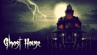 Video Ghost House (A Horror Movie in Real Life) MP3, 3GP, MP4, WEBM, AVI, FLV Juni 2018