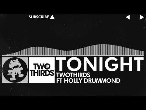 twothirds - Monstercat 009 - Reunion Album is now available! Support your favourite Monstercat Artists by purchasing this track + 19 others (plus a bonus 1 hour album mi...