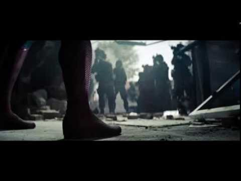 Evil Superman (LEX LUTHOR CHRONICLES) (видео)