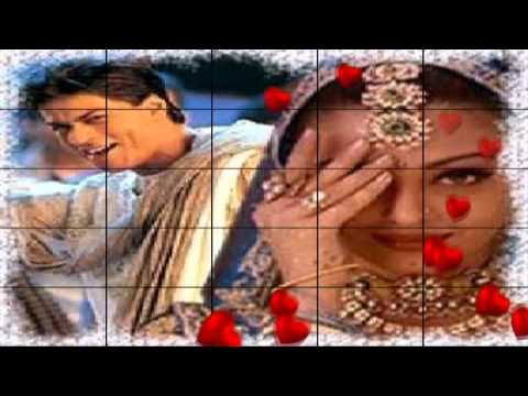 Video Udit Narayan Magical Voice - Song's Collection download in MP3, 3GP, MP4, WEBM, AVI, FLV January 2017
