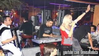 Denisa,Denis & Mr Juve - Du-te unde vrei видео клип