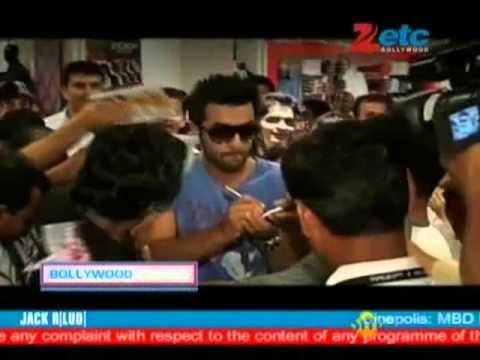 Sushant Singh Rathore replaces Shahid Kapoor in Im