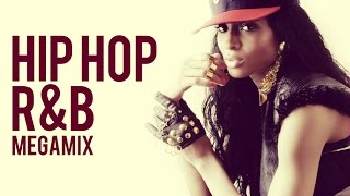 Best Hip-Hop/R&B Mix #3 full download video download mp3 download music download