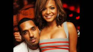 HIP HOP COUPLES - YouTube