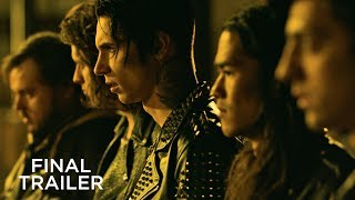 Nonton American Satan   Final Trailer   Out Now  2017  Film Subtitle Indonesia Streaming Movie Download