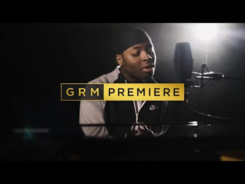 Isong – Have You Ever Heard A Love Song On Drill? (Acoustic Version) [Music Video] | GRM Daily
