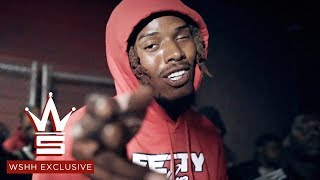 """Fetty Wap """"Toast Up"""" (Gunna Remix) (WSHH Exclusive - Official Music Video)"""