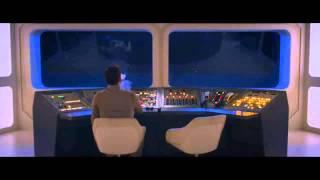 Space Station 76 2014 Zwiastun Trailer Hd