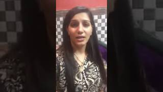 Nonton Sapna Choudhary Arrest In Hotel Rade News Is Fake Video By Digisharks Video Film Subtitle Indonesia Streaming Movie Download