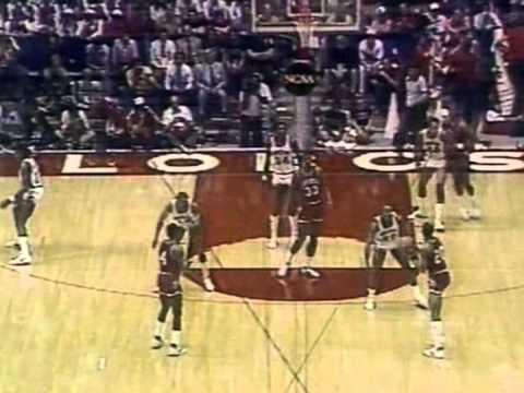 04/02/1983 NCAA National Semifinal:  ME1 Louisville Cardinals vs.  MW1 Houston Cougars