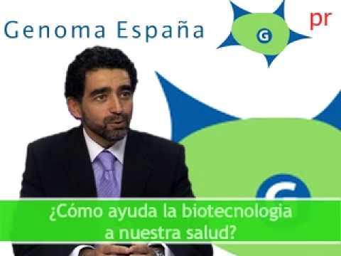 Biotecnología, una ciencia con grandes oportunidades