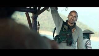Nonton Rambo 2008   Meet The Mercenaries Film Subtitle Indonesia Streaming Movie Download