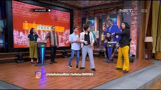 Video Vincent Marah Beneran Sama Desta Pas Main TTS MP3, 3GP, MP4, WEBM, AVI, FLV Mei 2018