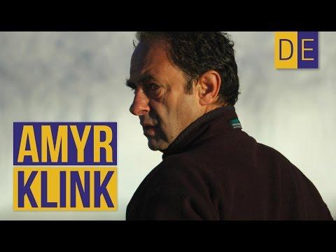 Drauzio Entrevista | Amyr Klink