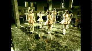 Berryz工房 - ジリリ キテル
