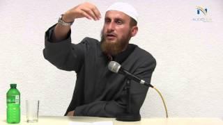 Gabimet e ndryshme me mjetin e udhëtimit -Hoxhë Haqif Ibrahimi