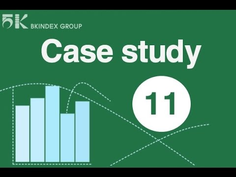 Học Excel cơ bản | #Case study 11 Paste to filter | Excel thực tiễn | BKIndex Group