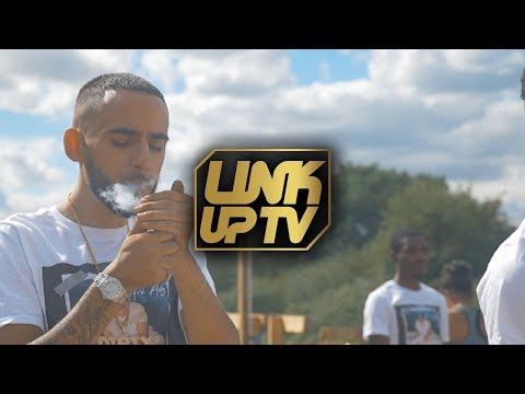 Ard Adz Ft Jboy – Smoke For Free [Music Video] | Link Up TV