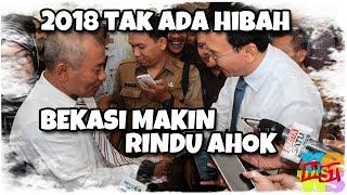 Video Anies Tak Anggarkan Dana Hibah 2018, Bekasi Makin Rindu Ahok MP3, 3GP, MP4, WEBM, AVI, FLV Oktober 2018