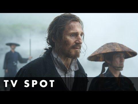 Silence (UK TV Spot 1)
