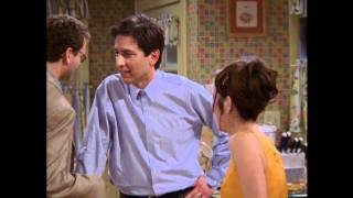 Video Everybody Loves Raymond - Season 5 Bloopers MP3, 3GP, MP4, WEBM, AVI, FLV Juni 2018