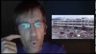 www.davidparcerisapuig.com.ar Recientemente, un videoaficionado colgó un video de 25 min. en youtube recogiendo las imágenes del Tsunami que asoló Japón el 1...