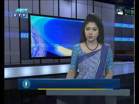06 PM News সন্ধ্যা ০৬ টার সংবাদ, 22 January  | ETV News