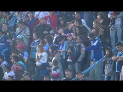 Un adelanto del video de la banda de TELMO!! - La Barra de San Telmo - San Telmo