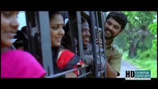 Jannal Ooram Ennadi Ennadi Oviyame Video Song