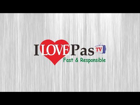 """Konferensi Pers """"Penanganan Covid-19 Kabupaten Pasuruan"""""""