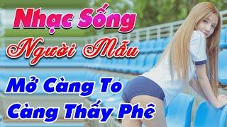 nhac-song-de-me-2020-top-nhac-song-thon-que-mo-cang-to-cang-thay-phe