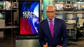 News Channel Morning Edition: August 16, 2013