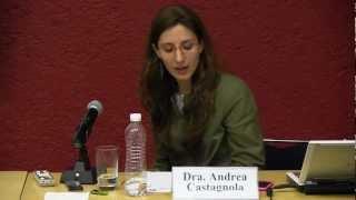 Manipulación De La Justicia En Las Cortes Supremas Provinciales En Argentina
