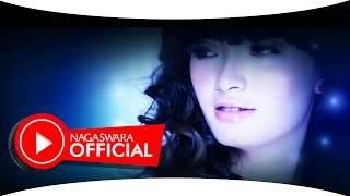 Video Zaskia Gotik - Ajari Aku Tuhan (Official Music Video NAGASWARA) #music MP3, 3GP, MP4, WEBM, AVI, FLV Juni 2018