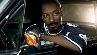 JJ vs Dr. Dre feat. Snoop Dogg - Still Dre (Dumitrean Daniel&Theo Rosca Booty Mix)