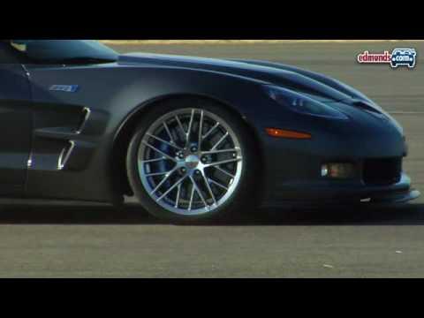 Corvette Stingray Edmunds on Chevy   See The Full Comparison Story  Www Edmunds Com Corvette Grand