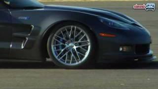 Nonton ZR1 Smokes GT-R   Chevy Corvette ZR1 vs. Nissan GT-R   Edmunds.com Film Subtitle Indonesia Streaming Movie Download