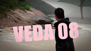 Link do canal: http://goo.gl/an9hU3Minhas Redes Sociais:· Snapchat: liacms· Blog: http://goo.gl/FSRR6t· Skoob: http://goo.gl/Omte05· Filmow: http://goo.gl/rhXqMe· Twitter: http://goo.gl/p9i5zQ· Facebook: http://goo.gl/EbJbp1· Instagram: http://goo.gl/nuvq9T