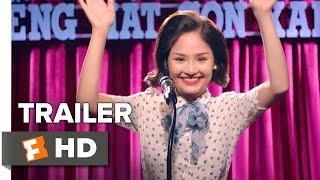 Nonton Sweet 20 Official Trailer 1  2016    Vietnamese Comedy Hd Film Subtitle Indonesia Streaming Movie Download