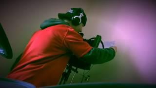 Video Refly- V koncoch (studio clip)