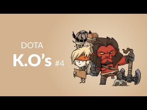 Rated matchmaking dota 2