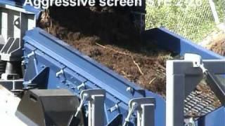 Video Screening plant Lv 302 -landfill.mpg MP3, 3GP, MP4, WEBM, AVI, FLV Februari 2019
