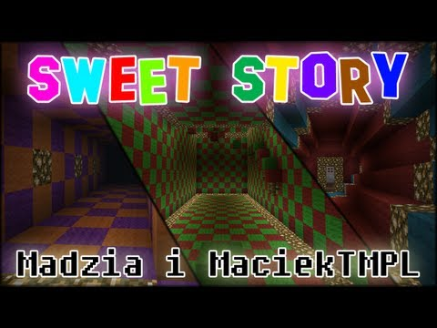 Escape Sweet Story